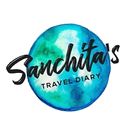 Sanchita Travel Dairy